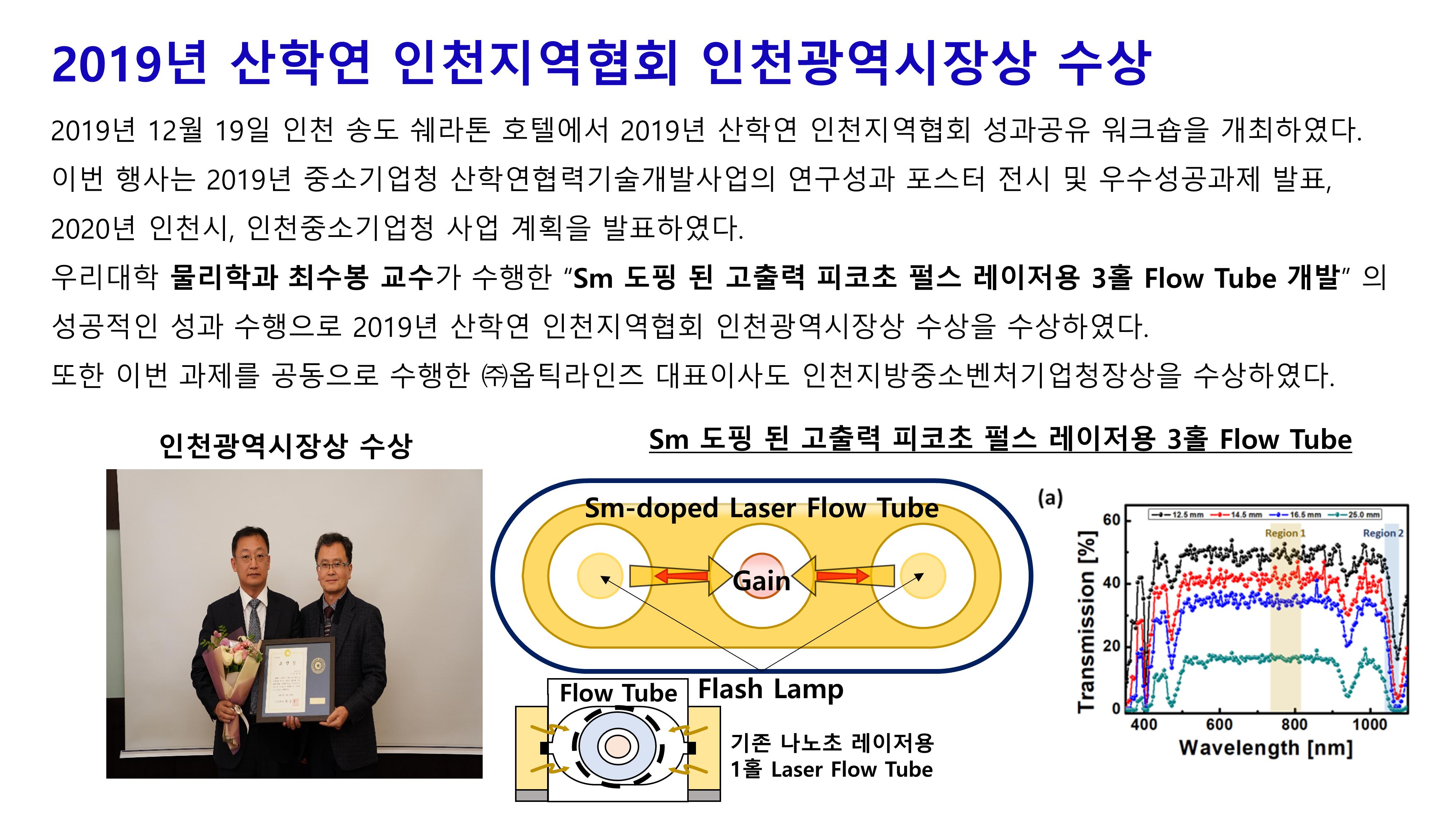 홍보자료(교내 TV 홍보자료)-최수봉교수님.png
